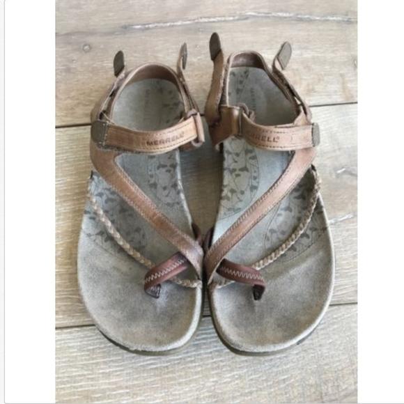 Merrell Shoes | Merrell Womens Sport